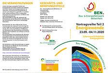 BEN_Flyer_Vortragsreihe_Staffel2_Energie
