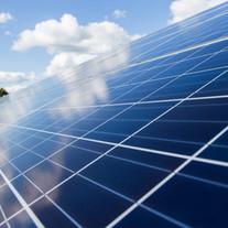 Stromspeicher für die Energiewende