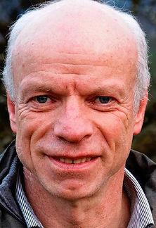 Matthias-Seelmann-2.jpg