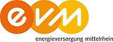 Logo_EVM_2019-2.jpg