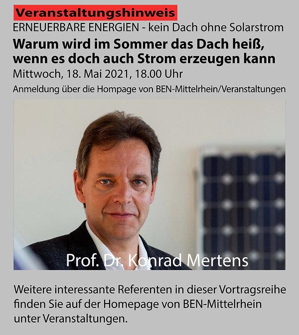 Konrad_Mertens_Ankündigung.jpg