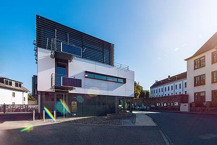 Energieeffizientes_Buerogebaeude_Koblenz