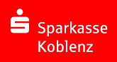 sparkasse_logo-1.jpg