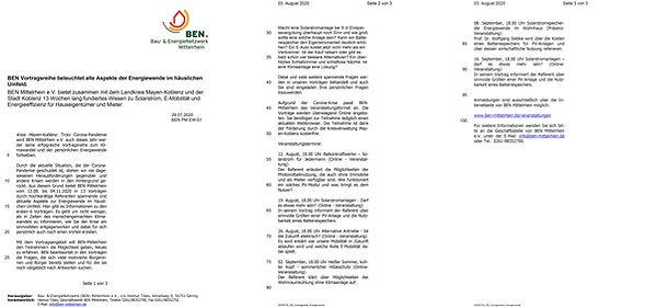 20200729_PM_Vortragsreihe_Energiewende-1