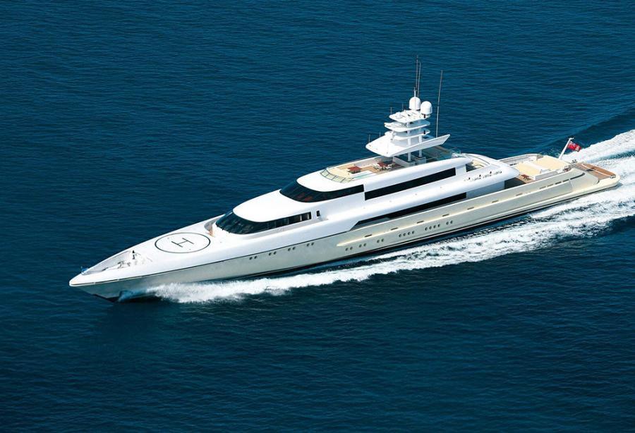 Dragon Silver Yacht.jpg