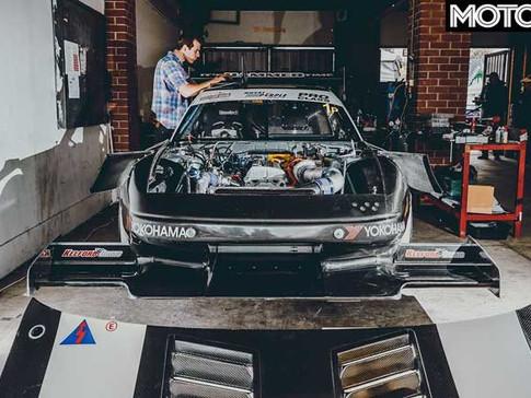 MCA-Silvia-S13-Hammerhead-WTAC-garage.jp
