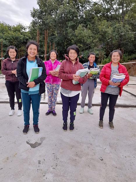 Older girls enter high school 2021-07-14 at 14.26.54.jpeg