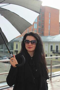 Photo by Tatiyana Petelina