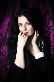 Photo by Lesika