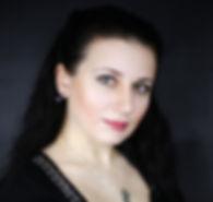 оксана глазунова - театральный режиссер, руководитель театра