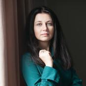 Photo by Evgenia Plevo