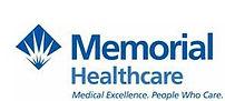 Memorial Healthcare.jpg