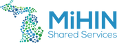 MiHIN_Logo_SharedServices_web.png