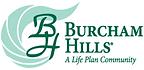 Burcham Hills.png
