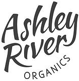 ashleyriver.png