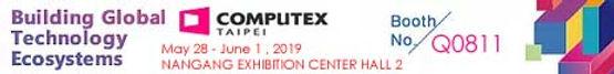 Computex 2019.jpg