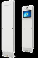 UHF door.png