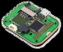RFID module.png