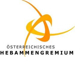 logo_oehg_72dpi
