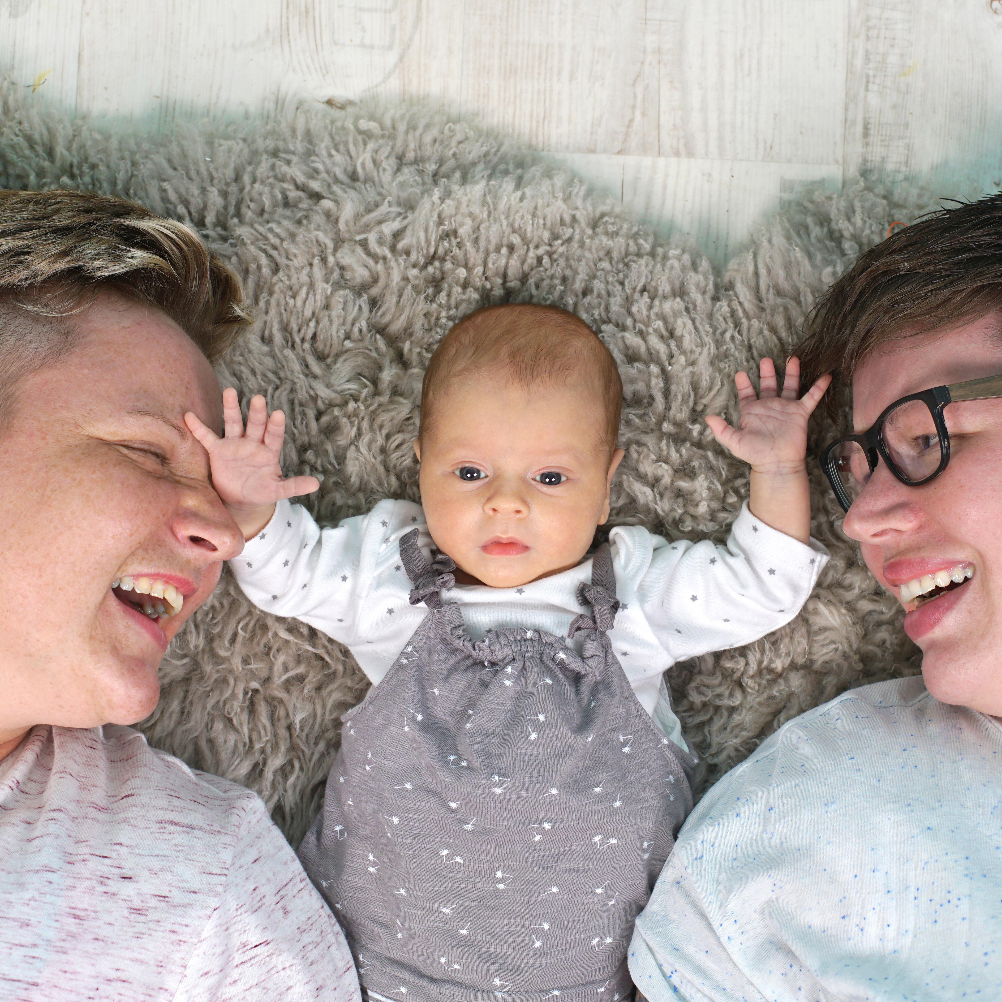 Geburtsvorbereitung Paare 20.2.-21.2.21