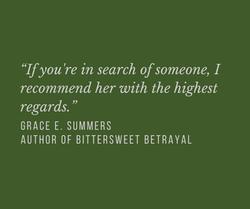 Grace Summers (3)