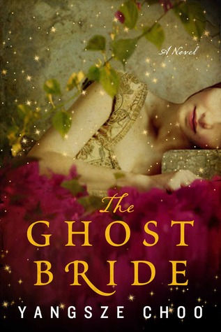 The Ghost Bride Cover.jpg