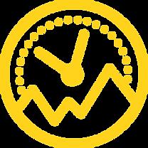 performance-logo-yellow.png