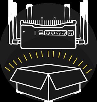 setup-illo-1.png