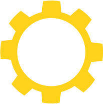 config-logo-yellow.png