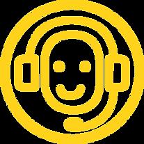 help-logo-yellow.png