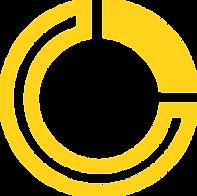 data-logo-yellow.png