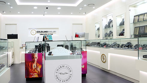 Bankstown-Store-Internal.jpg