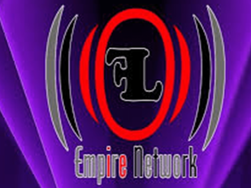 F.L.O. EMPIRE NETWORK PRESENTS: THE A-LIST SHOWCASE EPISODE 1