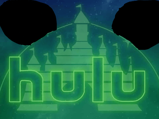 HULU IS NOW DISNEY+ (NOT REALLY)