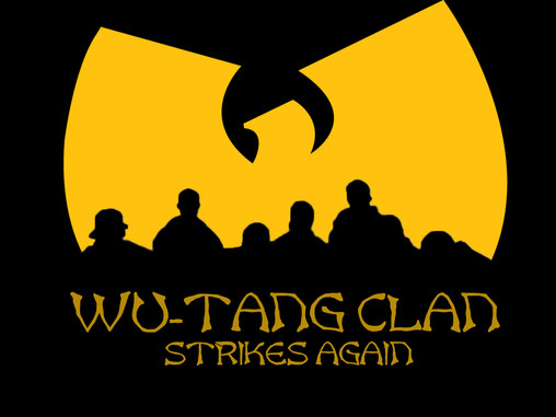 """WU-TANG CLAN TO MARTIN SHKRELI: """"LESSON LEARN'D"""""""