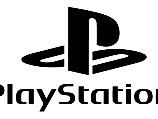 PLAYSTATION 5?!