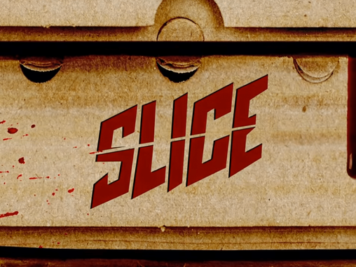 """CHECK OUT THIS """"SLICE"""" OF CHANCE THE RAPPER'S FILM DEBUT"""