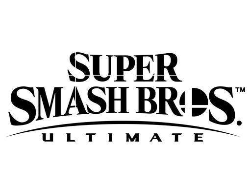 """ULTIMATE"" UPDATES ON SUPER SMASH BROS."