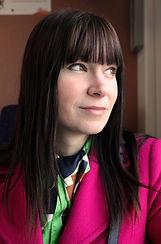 Audrey Robitaille.jpg
