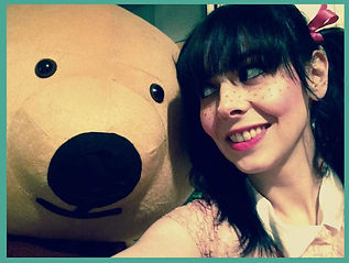 betty-et-l'ours-photo.jpg