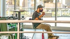 beatbox et nouvelles technologies - médiathèque le quai 6