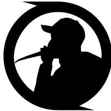 La voix comme instrument de création : Beatbox et déclamation