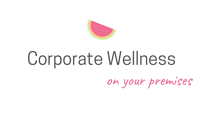 corporate wellness.png