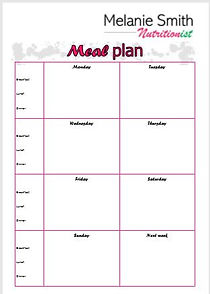 meal plan thumb.JPG