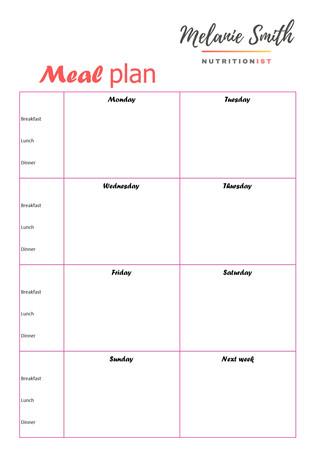 weekly meal plan.jpg