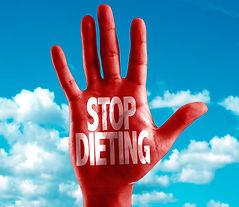 stop dieting.jpeg