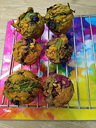 vegan breakfast muffins.jpg