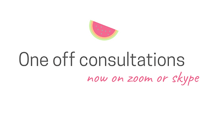 one off consultations.png