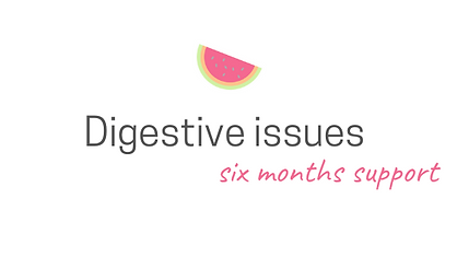 digestive issues 6 mths.png