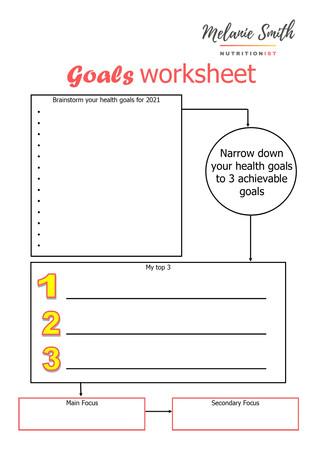 health goals.jpg